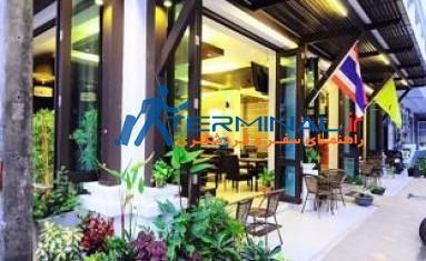 files_hotelPhotos_239540_120515120625111_STD[531fe5a72060d404af7241b14880e70e].jpg (383×235)